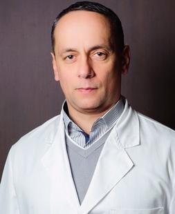 seksopatolog-v-ufe-onlayn-konsultatsii